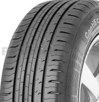 Continental ContiEcoContact5 205/60 R16 92 V