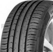 Continental ContiPremiumContact 5 215/65 R15 96 H