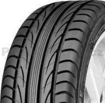Semperit Speed-Life 255/55 R18 109 Y