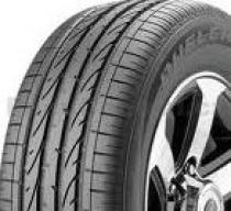 Bridgestone Dueler Sport H/P 255/60 R18 112 V