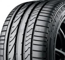 Bridgestone Potenza RE050 265/35 R18 97 Y