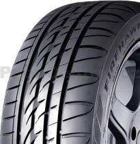Firestone SZ90 245/45 R18 100 Y