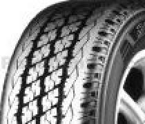 Bridgestone R630 225/70 R15 112 R