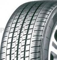 Bridgestone R410 215/60 R16 103 T