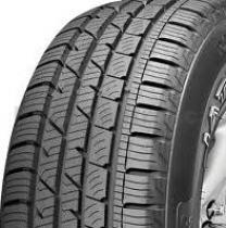 Continental ContiCrossContact LX 2 285/60 R18 116 V