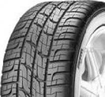 Pirelli Scorpion Zero 295/30 R22 103 W
