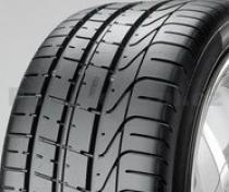 Pirelli PZero 275/40 R19 101 Y