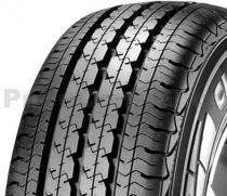 Pirelli Chrono 2 215/65 R16 106 T