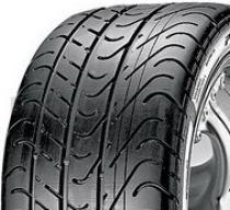 Pirelli PZero Corsa Asimmetrico 355/30 R19 99 Y