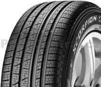 Pirelli Scorpion Verde AS 265/70 R16 112 H