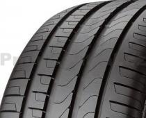 Pirelli Scorpion Verde 255/55 R18 109 Y