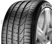 Pirelli PZero 345/25 R20 100 Y