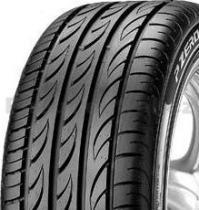 Pirelli Nero GT 255/30 R19 91 Y