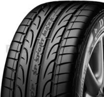Dunlop SP Sport Maxx 255/30 R20 92 Y