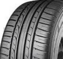 Dunlop SP Fastresponse 205/55 R17 91 V