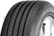 Goodyear EfficientGrip 235/55 R18 100 Y