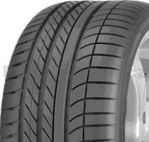 Goodyear Eagle F1 Asymmetric 2 295/35 R19 100 Y