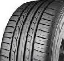 Dunlop SP Fastresponse 215/45 R16 90 V