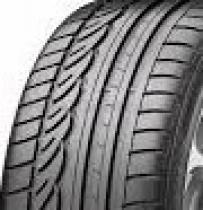 Dunlop SP Sport Maxx GT 245/35 R20 95 Y