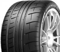 Dunlop SP Maxx Race 265/35 R19 98 Y
