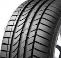Dunlop SP Sport Maxx RT 255/40 R19 100 Y