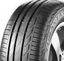 Bridgestone Turanza T 001 225/45 R17 91 Y