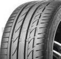 Bridgestone Potenza S 001 205/50 R17 89 W
