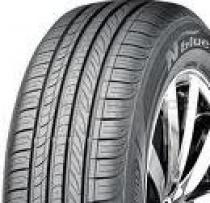 Nexen Nblue HD 185/60 R14 82 H