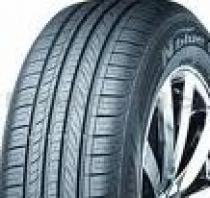 Nexen Nblue Eco 195/65 R15 91 H