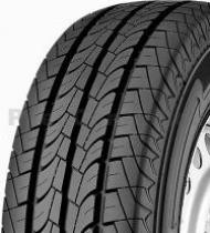 Semperit VanLife 235/65 R16 115 R