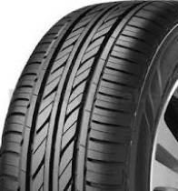 Bridgestone Ecopia EP 25 175/65 R15 84 H