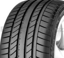 Continental ContiSportContact 5 SUV 285/45 R19 111 W