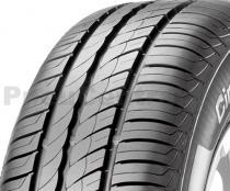 Pirelli P1 Cinturato 145/65 R15 72 H
