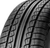 Pirelli P7 Cinturato 215/45 R17 91 W