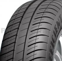 Goodyear EfficientGrip Compact 185/70 R14 88 T