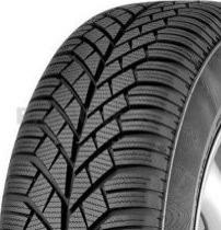 Continental ContiWinterContact TS 850 225/45 R17 94 H