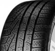 Pirelli Sottozero Serie II 205/55 R17 91 H