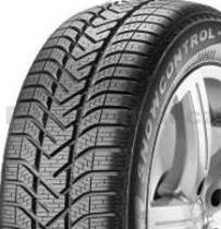Pirelli SnowControl Serie III 185/50 R16 81 T