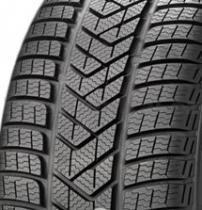 Pirelli Sottozero Serie III 235/55 R17 99 H