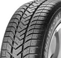 Pirelli SnowControl Serie III 205/65 R15 94 H