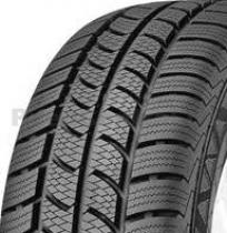 Continental VancoWinter 2 215/65 R15 104 T