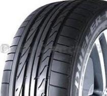 Bridgestone Dueler Sport 215/65 R16 98 V