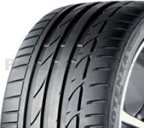 Bridgestone Potenza S 001 255/40 R19 96 Y