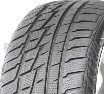 Matador MP92 SIBIR SNOW 205/55 R16 94 V
