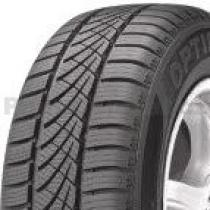 Hankook H730 Optimo 4S 155/70 R13 75 T