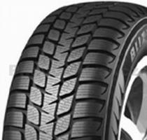Bridgestone Blizzak LM20 175/70 R14 88 T