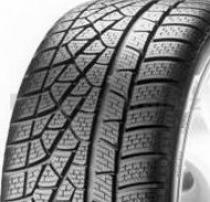 Pirelli Sottozero 225/50 R17 94 H