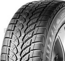 Bridgestone Blizzak LM32 255/45 R18 103 V