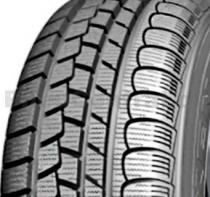 Nexen Winguard Snow G 165/70 R14 85 T