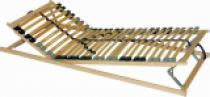 Purtex LIBRA HN 200x90 cm